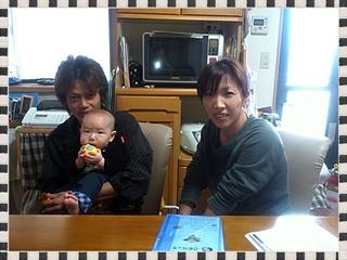 20121108-中尾夫妻_R.JPG